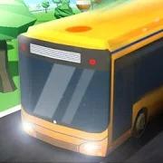 VIVA巴士模拟驾驶游戏下载v1.9.1