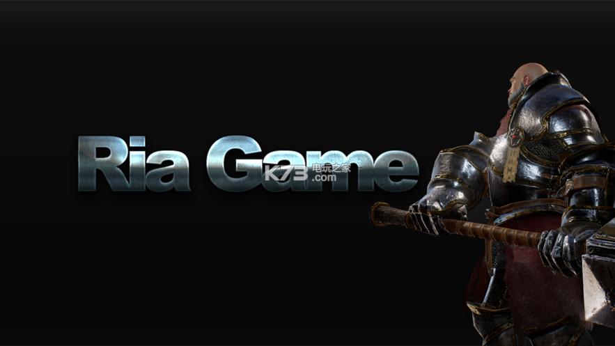 Ria v0.1.22 游戏下载 截图