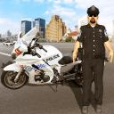警察摩托車游戲下載v1.4