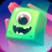 跳果冻跳游戏下载v0.1