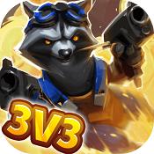 爆炸猪PigBang v1.4.3 ios版下载