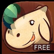 长颈鹿拼图游戏下载v3.4.0