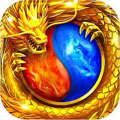 龙城铁骑高爆版下载v1.0.0
