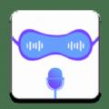 语伴交友app下载v1.0