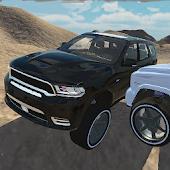 越野汽车模拟器3 v1.0.1 游戏下载
