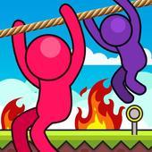 绳索拼图游戏下载v1.0.2