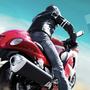 摩托車錦標賽游戲下載v3.1.4