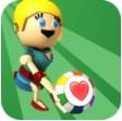 布娃娃滚球大作战游戏下载v8.1