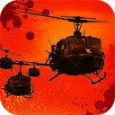 喋血直升机游戏下载v1.0