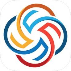 昆明五华app下载v1.0