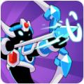 激斗弓箭手游戏下载v1.01