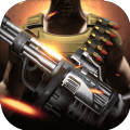 抵御僵尸攻城下載v1.0.0