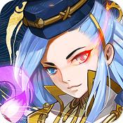 斩龙三国私服下载v101.0.2