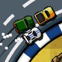 微型皮卡赛车手游戏下载v1.0