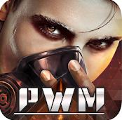 PWM游戲下載v1.0