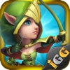 Castle Clash v1.6.51 游戏下载