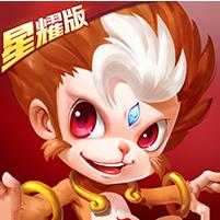 战神世纪星耀版下载v1.0.0