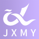 聚享美益app下载v1.4.9