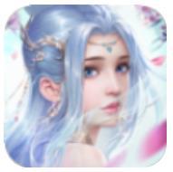 剑玲珑之上古传说下载v1.3.3.1