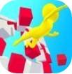超人類沖啊游戲下載v1.2