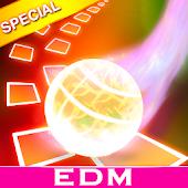 魔术瓷砖跳跃2游戏下载v1.0
