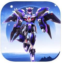机动兵器游戏下载v1.0