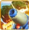 一起开炮吧游戏下载v2.0