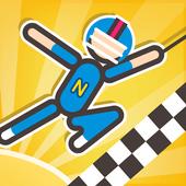 FlyingStickman游戏下载v1.0.5