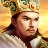 三國志之雄霸武神 v1.0.0 手游下載