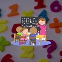 數學優等生游戲下載
