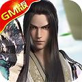 風之劍舞GM v3.1.0 變態版下載