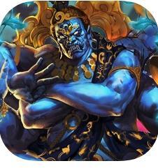 怪物卡牌 v1.1 手游下載