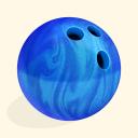 迷你保齡球 v0.12.0 游戲下載