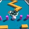 缺口球3d v1.3 游戲下載