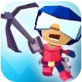 雪山救援冒險游戲下載v1.5.0