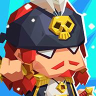 传奇召唤师2游戏下载v1.0.0.25