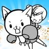 貓咪面包動物之王游戲下載v1.0.8