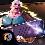 末日槍手 v1.0.1 游戲下載