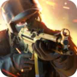 代号f2游戏 v0.0.1 下载