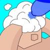 無限洗發水 v1.0.2 游戲下載