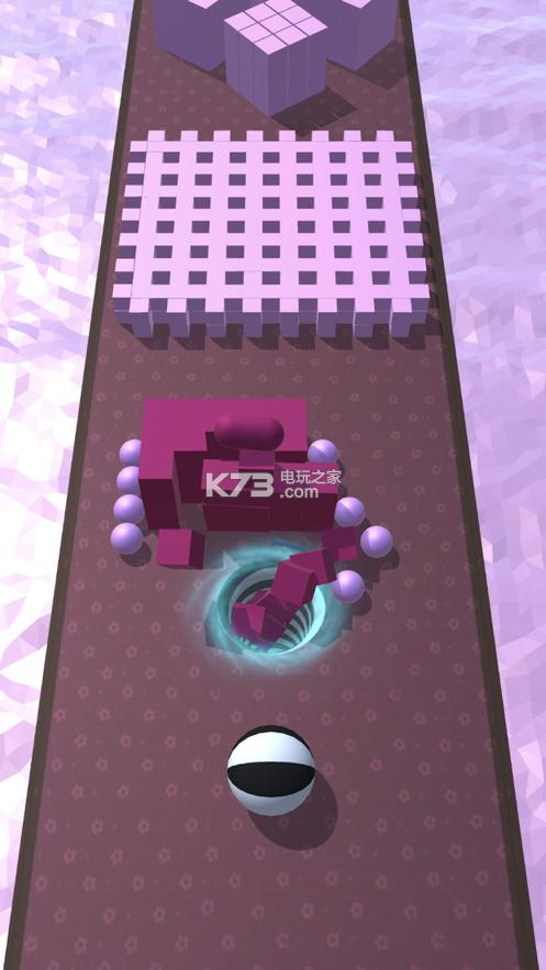 Hole Switch v1.1 游戲下載 截圖