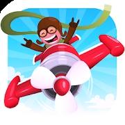 飛機漂流器 v1.0 游戲下載