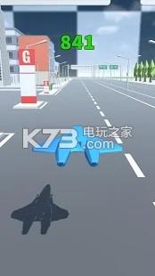 飛機漂流器 v1.0 游戲下載 截圖