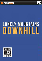 Lonely Moutain Downhill 下載