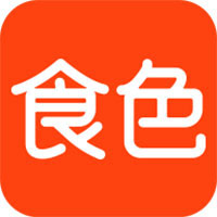 食色抖音 v10.4.0 app下载