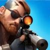 犯罪槍手游戲下載v1.0.2