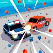 撞車大作戰游戲下載v0.9