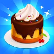 奶油冰糕游戲下載v1.0.3