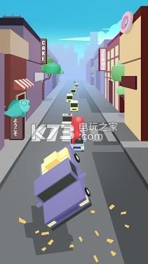 Car Hop v0.0.2 游戲下載 截圖