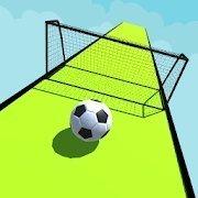 足球顛簸3D v1.1.5 游戲下載